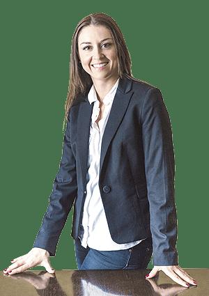 Sara Navarrete psicologa valencia 3 300