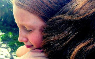 Efectos psicológicos de los hijos ante una separación
