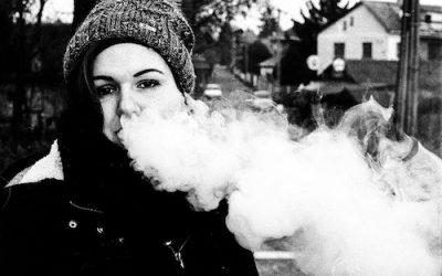 ¿Cómo dejar de fumar? Técnicas que te ayudarán