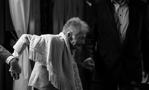 Qué hacer cuando se tiene un familiar con Alzheimer Cómo detectarlo, cómo actuar