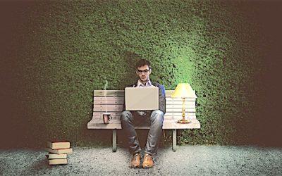 Para ser una persona exitosa no hace falta ser adicta al trabajo