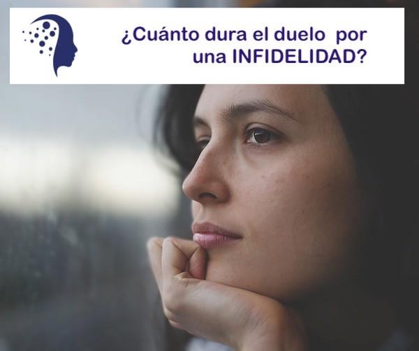 DUELO INFIDELIDAD SARA NAVARRETE PSICOLOGA VALENCIA