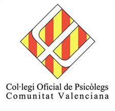 colegio-oficial-psicologos-valencia