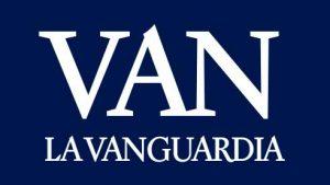 Vanguardia-Psicólogo