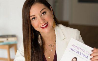 Sara Navarrete: «El hábito es lo que nos sujeta cuando la motivación se va»