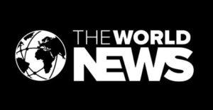 The-World-News--PSICÓLOGO