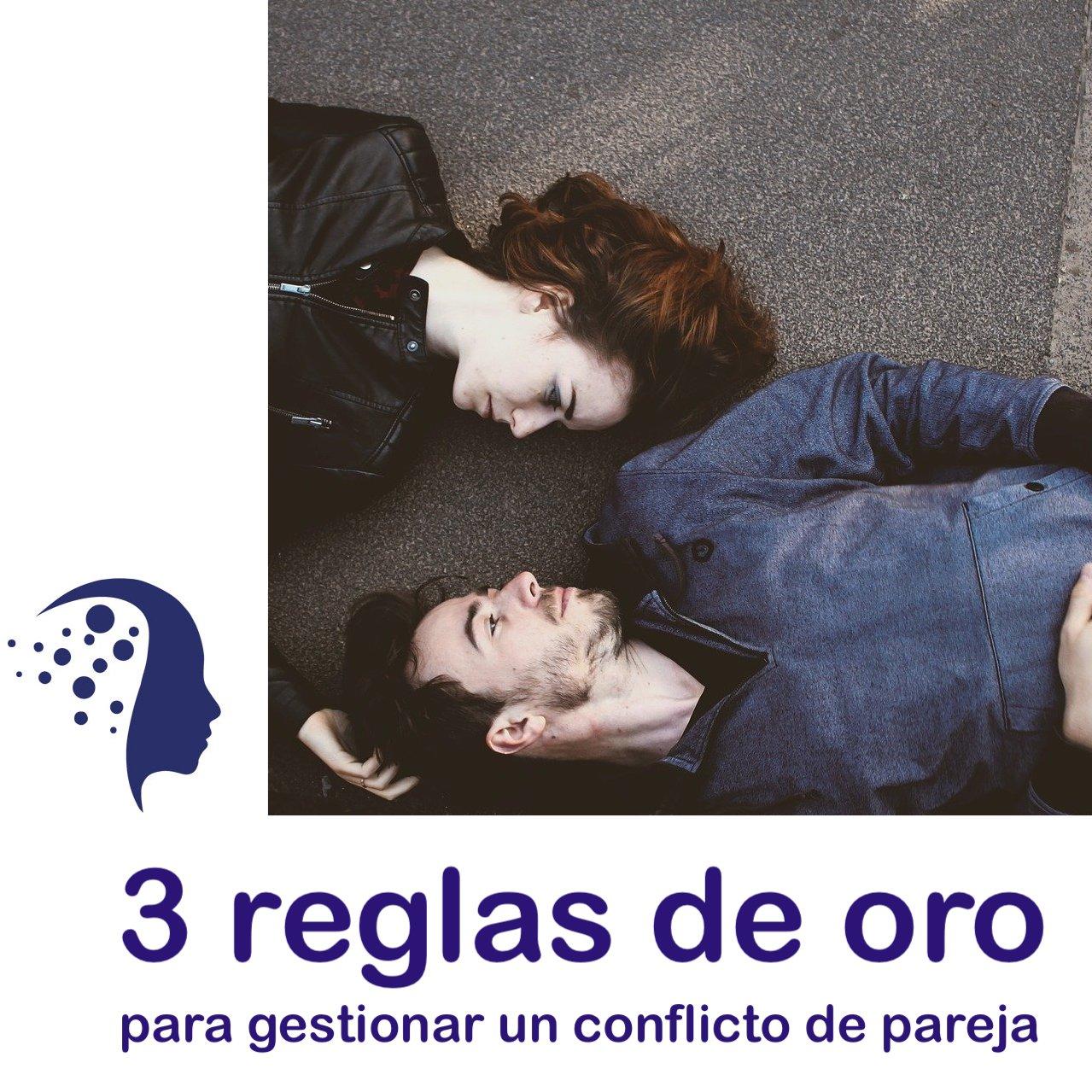 sara-navarrete-psicologa-valencia-centro-pareja - Psicólogo en Valencia