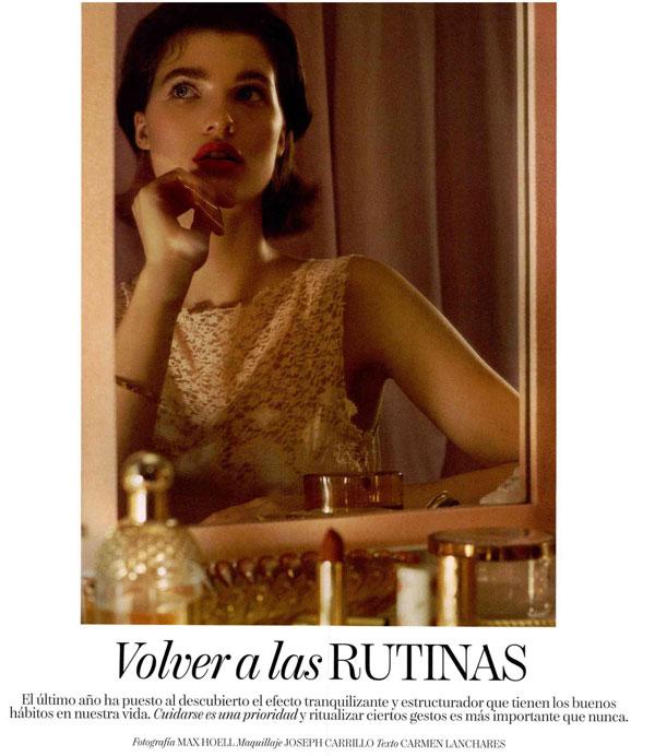 Vogue-1 - Psicólogo en Valencia