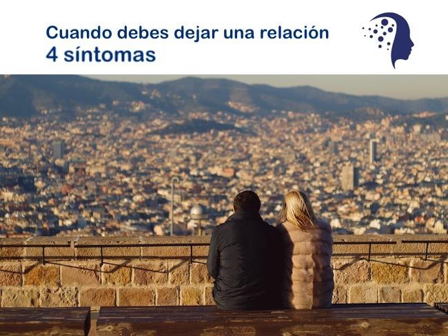 cuando-debes-dejar-relacion-sara-navarrete-psicologa-valencia - Psicólogo en Valencia